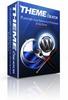 Thumbnail Wordpress Theme Creator Software MRR